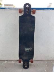 Skate Longboard downhill Sector9