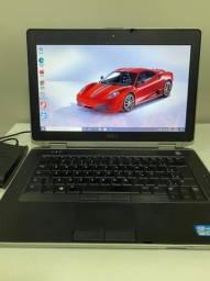 Notebook Dell Latitude *i5*