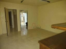 Sala para alugar no ed. Cupello, 48 m² por R$ 1.000/mês - Centro - Niterói/RJ