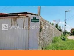 Belém Do Brejo Do Cruz (pb): Casa kaxxq dbmpq