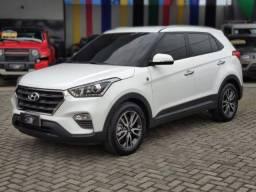 Título do anúncio: Hyundai Creta 1Million 2019