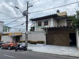 Casa com 4 Dormitórios - Nossa Senhora das Graças - R$ 10.000,00
