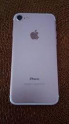 iPhone 7- 128 gb