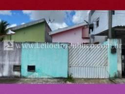 Santa Rita (pb): Casa qghvf yertl