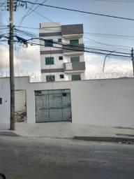 Cobertura de 3 quartos ou área Privativa no Céu Azul. próximo ao Epa e a praça da Madona