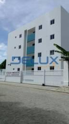 Apartamento à venda com 3 dormitórios cod:144925-284