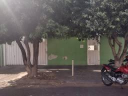 Título do anúncio: Casa para venda no Núcleo Habitacional Doutor Fernando Mauro Pires Rocha - Marilia - SP