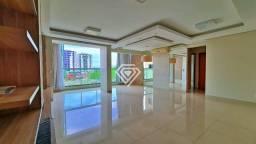Título do anúncio: Apartamento 3 Suítes, 126 m² c/ armários à venda na 208 Sul - Residencial Das Artes