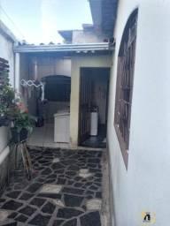 Suellen/Samuel - Ótima Casa No Céu Azul!!!