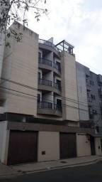 Título do anúncio: Alugo EXcelente Apto com 3 quartos, sendo 1 suite e Garagem no Cascatinha.
