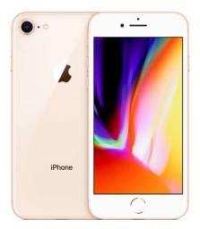 iPhone 8 2.000