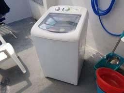 Lavadora de Roupas Consul - 8Kg - 110v