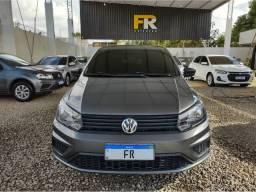 Volkswagen Gol MC4 1.0 2019