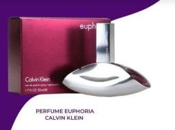 Título do anúncio: Perfume Euphoria