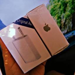 Carregadores iPhone X iPhone Xr iPhone Xs Max iPhone 8 7 Plus