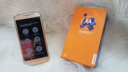 Motorola Moto E4 Plus Novo Na Caixa