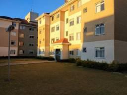 Apartamento à venda com 2 dormitórios em Fazendinha, Curitiba cod:AP02102