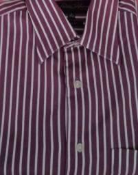 Camisa social Public House  N. 3.