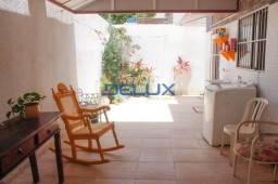 Apartamento à venda com 3 dormitórios em Miramar, João pessoa cod:124614-560
