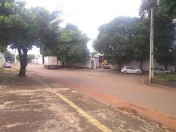 Ref:Marista429 Terreno 700m²- Setor Santa Genoveva / Goiânia.