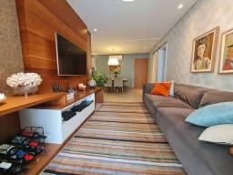 Título do anúncio: Apartamento de 04 Quartos na Praia da Costa