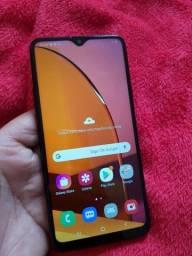 Samsung A20S R$550