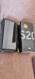 Samsung s20