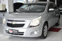 Chevrolet cobalt 2013 1.8 mpfi lt 8v flex 4p automÁtico