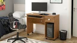 Mesa de computador Vicenza