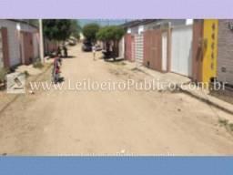 Brejo Do Cruz (pb): Casa udtqs lvcjm