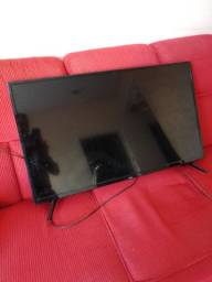 Título do anúncio: Smart tv 39 polegadas