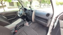 Suzuki Jimny 4All 2015 4x4