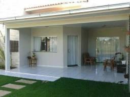Título do anúncio: (Ana Claudia) Compre a sua casa própria.
