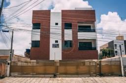 Título do anúncio: Apartamento Térreo com área externa de 50 m², 3 dormitórios à venda, por R$ 270.000 - Banc