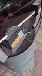 Título do anúncio: Fritadeira elétrica 127v