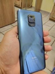 Título do anúncio: Xiaomi redmi note 9 pro