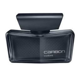Perfume Carbon , Clube 6