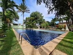 Título do anúncio: Apartamento para venda possui 165 metros quadrados com 4 quartos em Capim Macio - Natal -
