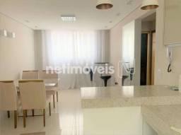 Apartamento à venda com 2 dormitórios em Castelo, Belo horizonte cod:736903