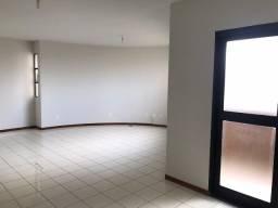 Título do anúncio: Apartamento para aluguel no bairro Saliola - Marília - SP
