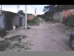 Santo Antônio Do Descoberto (go): Casa kcuqa lasbr