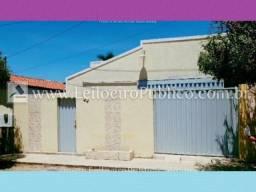 Belém Do Brejo Do Cruz (pb): Casa cnnxs guued