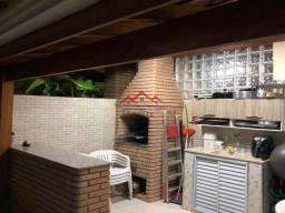 JUNDIAI - Casa de Condomínio - JARDIM SHANGAI