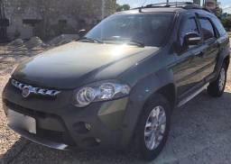 Título do anúncio: Fiat Palio Adventure 2013