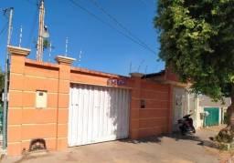 Título do anúncio: Casa com 1 quarto(s) no bairro Porto em Cuiabá - MT