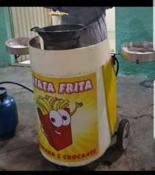 GANHE DINHEIRO NA PORTA DE CASA!!!