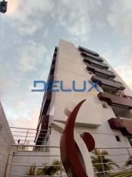 Apartamento à venda com 2 dormitórios em Tambauzinho, João pessoa cod:154255-380
