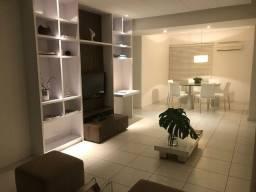 Alugo apartamento com 2 dormitórios em Balneário Camboriú