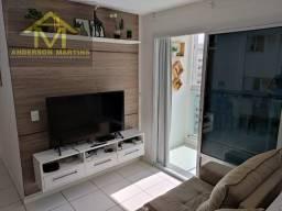 Título do anúncio: Anderson Martins imóveis 2 quartos na praia de Itaparica Cód: 15728 AM