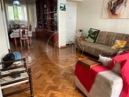 Apartamento à venda com 3 dormitórios em Copacabana, Rio de janeiro cod:876643